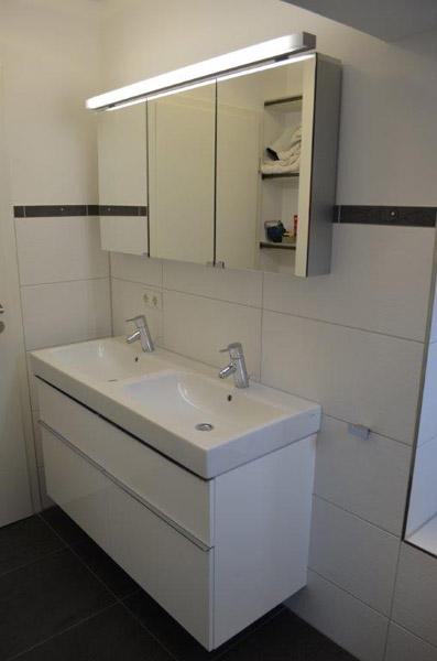 schwan sanit r heizungstechnik bildergalerie badezimmer. Black Bedroom Furniture Sets. Home Design Ideas
